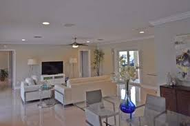 Living Room Boynton Stunning 48 N Lake Dr Boynton Beach FL 48 MLS RX48 Redfin