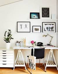 home office work room furniture scandinavian. Work Happily With These 50 Home Office Designs ---- For Men Organization Ideas Farmhouse Design Two Small Desk From Guest Room Library Rustic Furniture Scandinavian