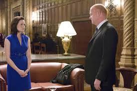 Olivia Taylor and Aaron Pierce 24 Season 7 Episode 9 - 24 Spoilers