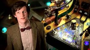 where do you want to start doctor who bbc hd where do you want to start doctor who bbc hd