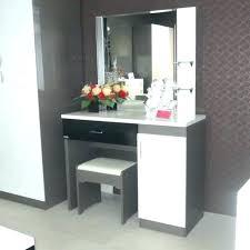 white bedroom vanity – alemdavoz.co
