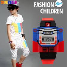 Выгодная цена на <b>robot watch</b> — суперскидки на <b>robot watch</b> ...