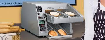 hatco itq 1750 2c intelligent toast qwik conveyor toaster