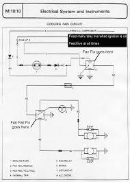 delorean auto parts delorean auto parts updates modifications fanfixdiagram jpg 45057 bytes