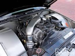 similiar l s engine keywords sets additionally internal engine diagram on 2 2l s10 engine diagram