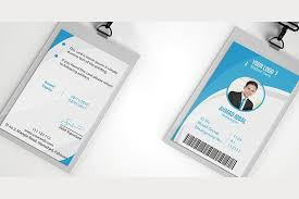 Id Background » 3 Card Design Download Psd