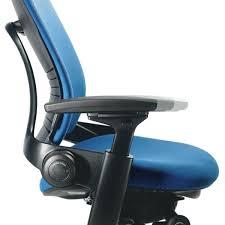 office chair materials. Office Chair Materials Fully Adjustable Raw
