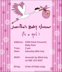 baby shower invitation templates for word info baby shower invitation templates for word graduations