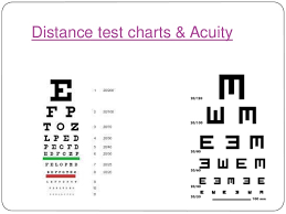11 Rational Snellen Chart Explained