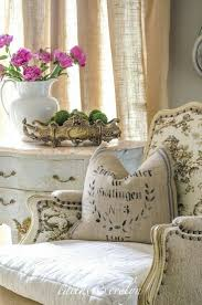 Country French Living Rooms 1169 Best French Country Living Room Decor Images On Pinterest