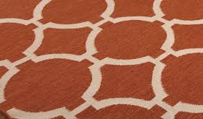 contemporary area rugs 9 12 by size handphone