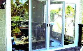 sliding door glass repair cost patio door replacement cost sliding door replacement cost replacing sliding glass