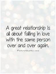Falling In Love Quotes New Falling In Love Quotes Funny Quotes About Falling For Someone Image