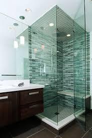 modern spa bathroom design ideas. lovely design for turquoise glass tile ideas modern spa bathroom christophers n
