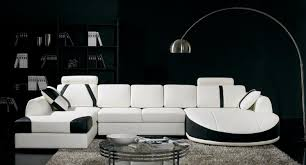 Full Size of Sofa:modern Sectional Sofas For Small Spaces Awesome Modern Sectional  Sofas For ...