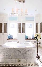 82 best Bathroom Dujour... images on Pinterest | Dream bathrooms ...