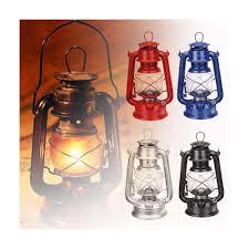Hurricane Lantern Ceiling Light Vintage Oil Lamp Lantern Kerosene Paraffin Hurricane Lamp