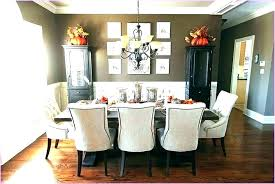 kitchen table centerpiece ideas kitchen table decor ideas centerpiece dinner decorations best dining on with regard