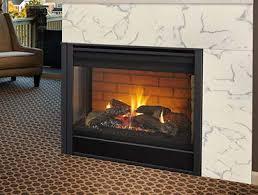 Heatilator Fireplace Doors  Black 42Fireplace Heatilator