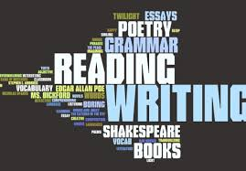 contest creative writing examples year 11