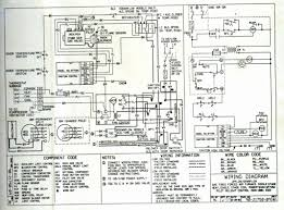 luxpro thermostat wiring diagram wiring diagram luxpro thermostat wiring diagram wiring diagram lux 500 thermostat wiring diagram lovely 5 wire luxpro