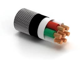 Кабель КУПР купить кабель управления в Санкт Петерубрге Кабель управления КУПР