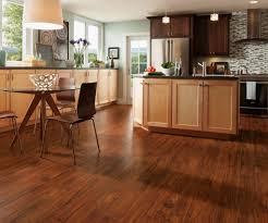 kitchens vinyl flooring