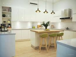 ikea kitchen lighting ideas. Ikea Kitchen Lighting Ceiling Design Lights Ideas Trends  Best Small Danish Homeland . I