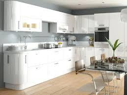 ikea kitchen cabinet doors high gloss white cabinets silo tree farm