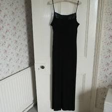 <b>Mexx</b> Party/<b>Cocktail</b> Black Dresses for <b>Women</b> for sale | eBay