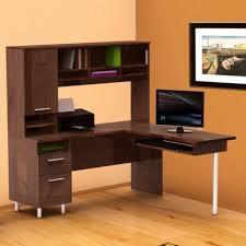 full size of desks l shaped desk with hutch l shaped commercial office desk large