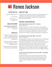 Current Resume Resume Examples Resume Format Resume And Latest