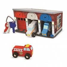 Melissa&Doug (<b>Мелисса</b> и Даг) - купить игрушки для детей от ...