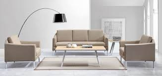 office sofa bed. Large Size Of Sofa:office Sofa Where To Buy Office Chairs Small Bed