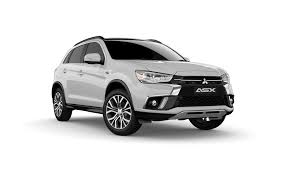 2018 mitsubishi asx philippines. interesting 2018 18my asx colours with 2018 mitsubishi asx philippines s