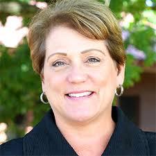 Tagged: Janet Brewer   Arkansas Business News   ArkansasBusiness.com