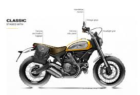 ducati scrambler prices leaked online india ducati scrambler forum