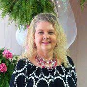 Yolanda McClure (ymcclure) - Profile | Pinterest