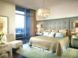 chandelier bedroom height chandeliers perfect ideas glamorous