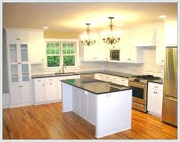 kitchen cabinets woodland hills pictures ideas
