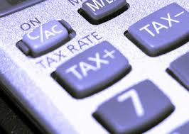 tax lien investing tax lien investing the top three risks that can derail your profits