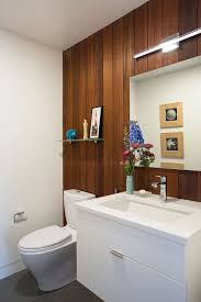 Architecture San Francisco Eichler Remodel By Klopf Architecture - Bathroom remodeling san francisco
