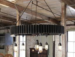 industrial kitchen lighting. 44 Most First-rate Industrial Kitchen Lighting Glass Chandelier Edison Light Wagon Wheel Neutral The Original Vintage Style Bulb Outdoor Bulbs Retro