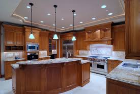 kitchen lighting remodel. Kitchen Lighting Remodel