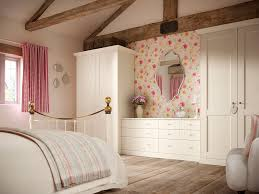 Sherborne Ivory Bedroom Web