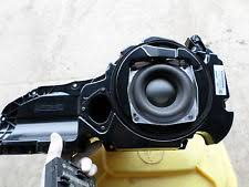 bose door speakers. 2013 audi a7 sportback bose passenger n/s left front door speaker 4g8035298a bose door speakers