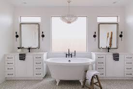 Brio Project Master Bathroom RevealBECKI OWENS