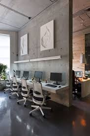 hk open office space. Sergey Makhno\u0027s Office And Showroom | Amazing Eclectic Design Studio Belonging To Kiev, Hk Open Space