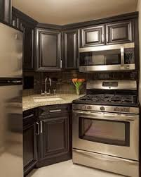 Small Picture Small Modern Kitchen Units Ideas Design Renovation A Decor New