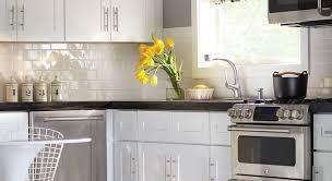 home decorators cabinets. Newport Pacific White Home Decorators Cabinetry To Cabinets